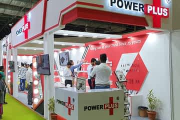 Gifts world bengaluru power plus