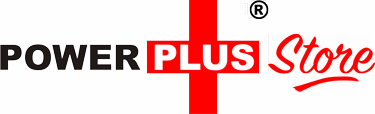 Power Plus store